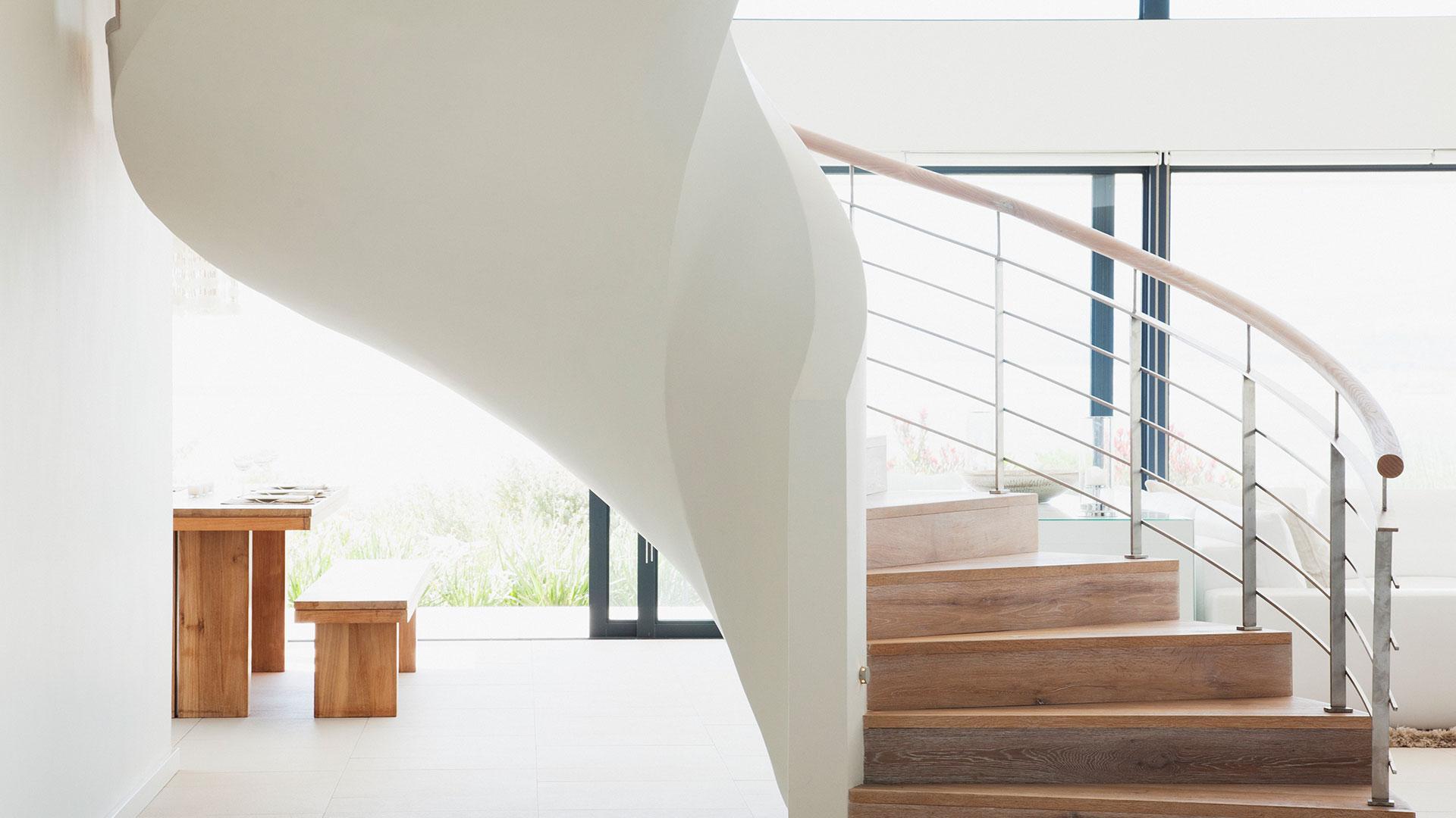 Oklahoma City Architects